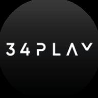 34Play