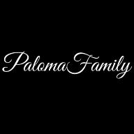 Paloma-Family