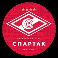 """ФК """"Спартак-Москва"""""""